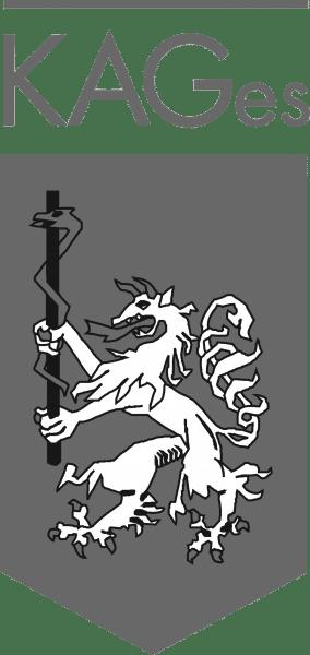Logo_KAGes-284x600