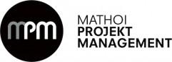 Thomas Mathoi